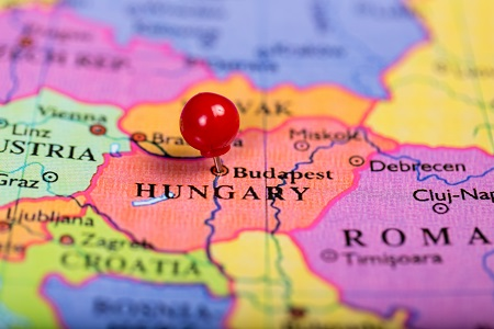 Hungary map (resized).jpg