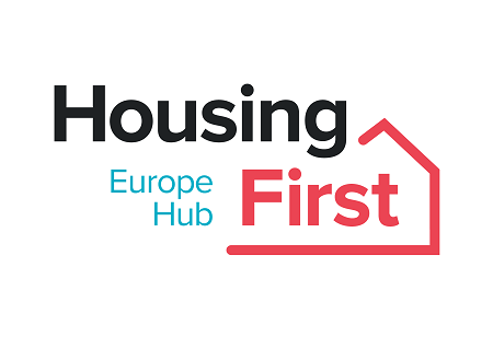 Housing-First-Europe-Hub-logo-color.png