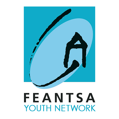 FEANTSA Youth.png