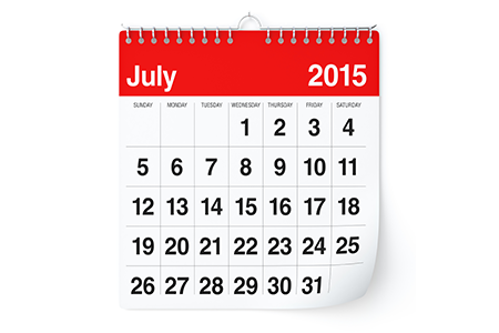 July-2015.png