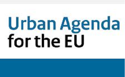 Urban Agenda for the EU.png