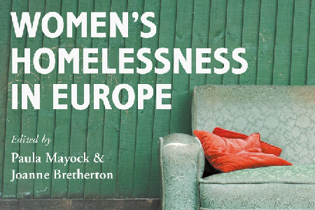 Women's Homelessness in Europe (resized).png