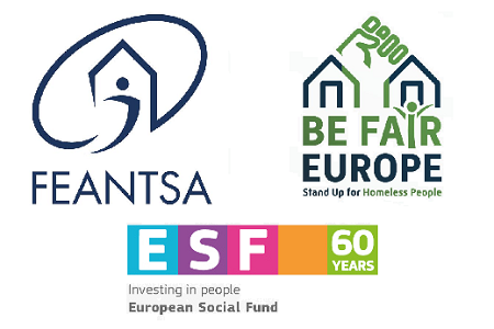 FEANTSA Ending Homeless Awards Logos thumbnail.png