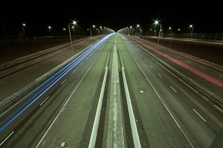 Motorway at night.jpg.jpg