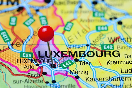 Luxembourg map.jpg