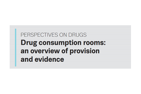 Perspectives on Drugs (thumbnail).png