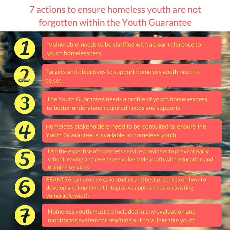 7 actions to ensure homeless youth are not forgotten within the Youth Guarantee.png