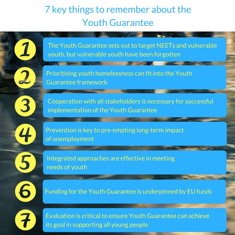 7 Key Things to Remember About the Youth Guarantee.png