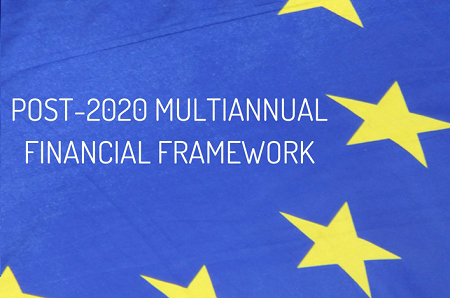 POST-2020 MULTIANNUAL FINANCIAL FRAMEWORK_.png
