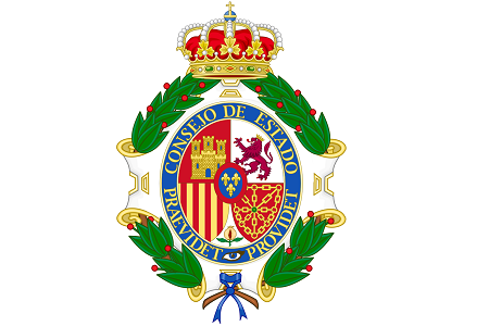Coat_of_Arms_of_the_Spanish_Council_of_State.svg.png