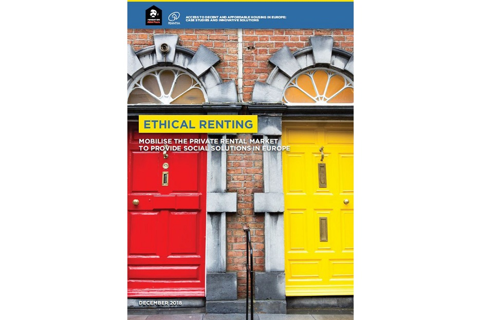 Ethical Renting Cover EN - right size 2.jpg