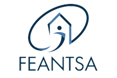 >FEANTSA Online Conference Week