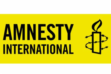 News: Amnesty criticise evictions of Roma in Italy
