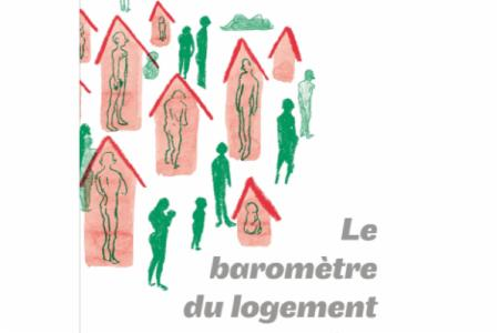 News: Brussels Group of Housing Organisations Publishes Housing Barometer