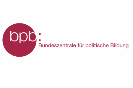 >News: Member of European Observatory on Homelessness Featured in German Federal Journal