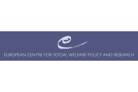 >The European Centre for Social Welfare Policy and Research publishes research on affordable housing for low-income families
