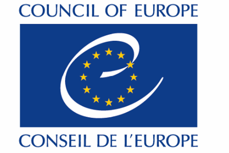 News: Council of Europe Produce Handbook for Protection of Human Rights
