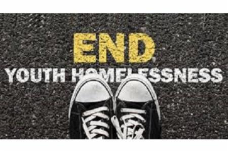 News: UK Councils Data Reveal 45,000 Young People Struggled with Homelessness in 2017