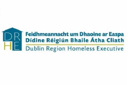 News: National Quality Standards Framework for homelessness services in Ireland