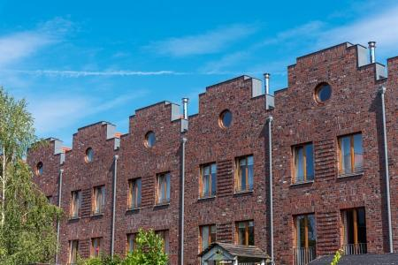 News: Housing First programme opens in Bergen Op Zoom