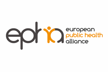 News: FEANTSA Director Freek Spinnewijn Elected President of the European Public Health Alliance