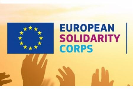 News: European Commission launches public consultation on the European Solidarity Corps
