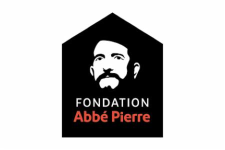 News: Fondation Abbé Pierre sends a plan for zero homelessness to French presidential candidates
