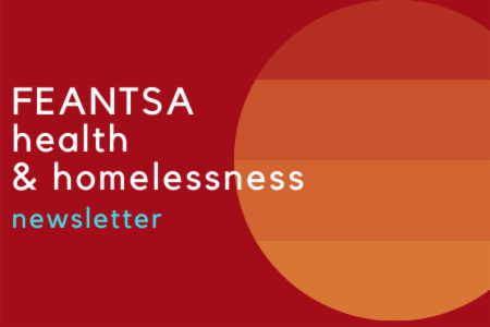 Health and Homelessness: Summer 2020