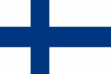 News: Finland leads the way on reducing homelessness with Housing First