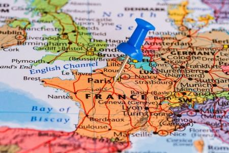 News: 115 Emergency Shelter Telephone Number in France Over-saturated