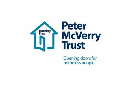 News: Peter McVerry Trust in Ireland Adopts Housing First Approach