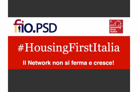 News: The Italian Housing First Network continues and grows