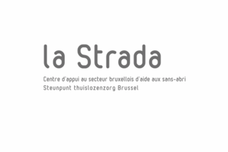 News: La Strada and COST to Host Training School on 'City counts in Europe' in Brussels