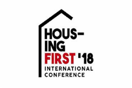 News: Third International Housing First Conference to take place in Italy in June