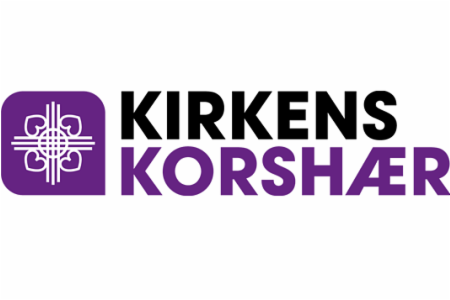 News: Kirkens Korshær Publish Report on Experience with Homeless Migrants