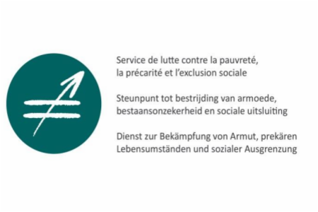 >News: Belgian Biannual Report on Poverty and Citizenship Covers Housing Affordability and Exclusion