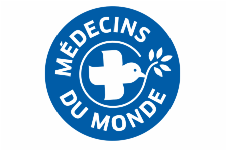 News: Medecins du Monde urge a change to homeless healthcare in Belgium