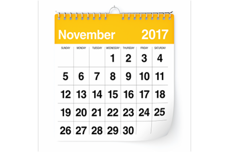 November 2017 - FEANTSA Flash