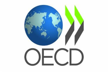 News: OECD publishes statistics on homelessness
