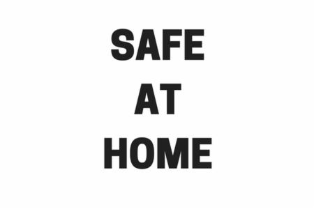 News: Safe at Home project to involve housing providers in domestic violence prevention