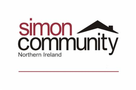 News: Homeless services 'being put at risk' by £3m funding cuts in Northern Ireland