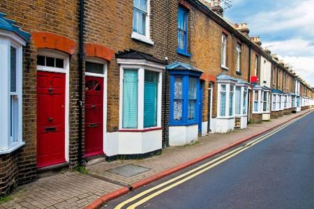 News: UK Government alters course on housing benefit cuts