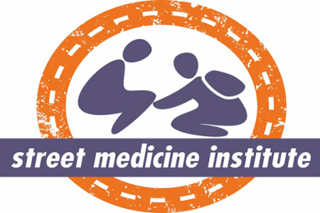 News: International Street Medicine Symposium coming to Rotterdam in October 2018