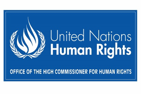 "News: UN Office of Human Rights Publish ""No One Left Behind: Mission Report on the Right to Housing and Related Human Rights of Roma in France"""