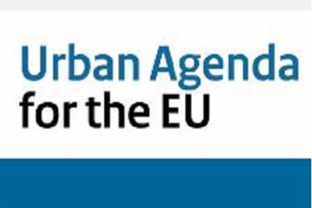 News: Homelessness Working Group in the EU Urban Agenda