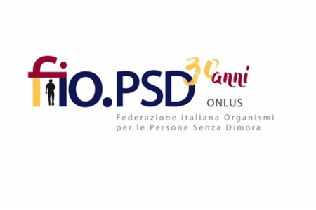 News: National Poverty Fighting Plan in Italy well received by fio.PSD