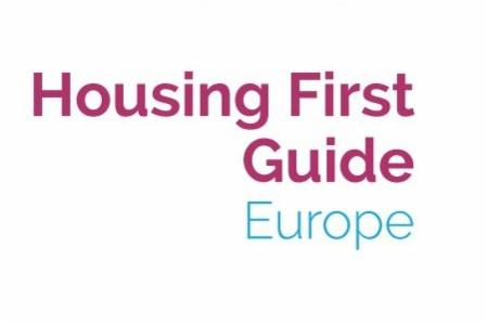 Housing First Guide Available in Different Languages