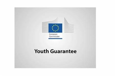 FEANTSA Statement: European Youth Guarantee: Supporting Homeless Youth & Young People Facing Multiple Barriers