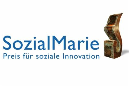 News: Unruhe Privatstiftung Seeks Innovative (Housing) Project for the SozialMarie Price