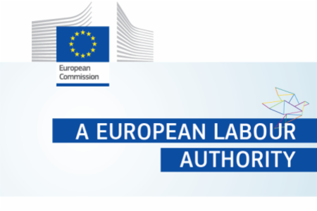 >FEANTSA Position: The European Labour Authority Can Be an Opportunity to Address Homelessness Among EU Citizens who Exercise the Right to Free Movement